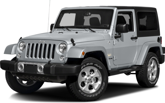 Mail Carrier Vehicles For Sale >> Postal Jeep Fort Wayne In Serving New Haven
