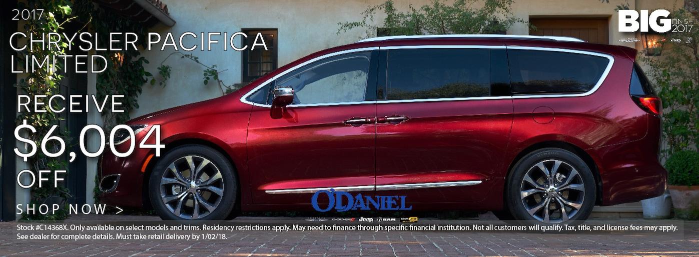 new 2017 2018 chrysler dodge jeep ram dealer in fort wayne autos post. Black Bedroom Furniture Sets. Home Design Ideas