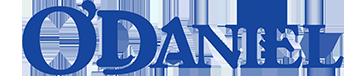 O'Daniel Motor Sales Inc