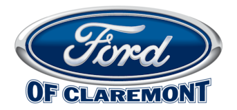 Ford of Claremont
