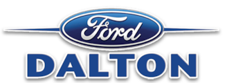 Ford of Dalton