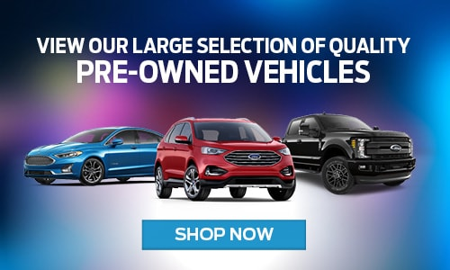 ford lincoln of morgantown new and used ford dealership ford lincoln of morgantown new and
