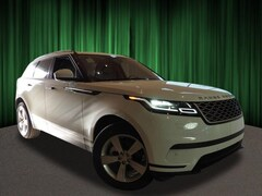 2019 Land Rover Range Rover Velar P250 S SUV in Cleveland