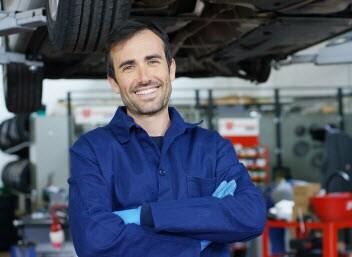 Land Rover Dealer Cleveland, OH | Land Rover Westside
