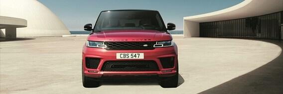 Range Rover Sport Lease >> Range Rover Sport Lease Cleveland Oh Land Rover Westside
