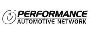 Performance Automotive Network