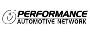 Performance Automotive Network