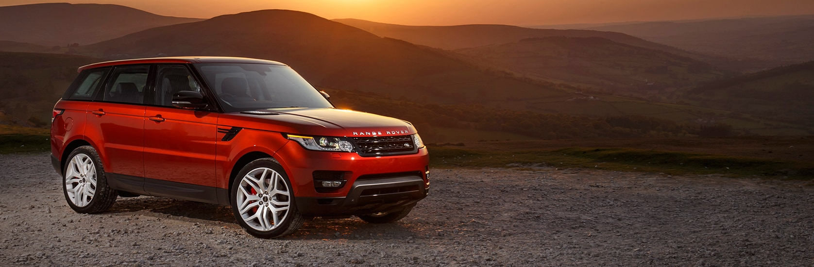 specials rangerover offer se landrover shared rover land offers range lease hse diesel sport