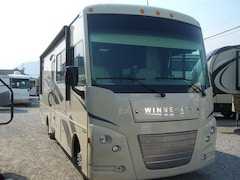 2018 WINNEBAGO Vista 27 PE -