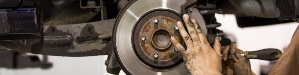 Vw Specialist Near Me >> Brake Repair Near Me Oklahoma City Ok Oklahoma City Vw