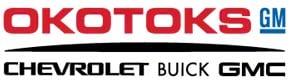 Okotoks Chevrolet Buick GMC Limited Partnership