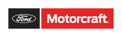 MOTORCRAFT® PARTS WARRANTY: 2 YEARS. UNLIMITED MILEAGE. INCLUDES LABOR.*