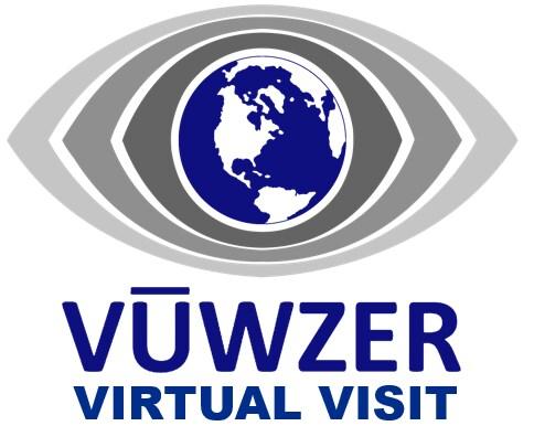 VUWZER Virtual Visit