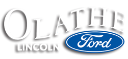 Olathe Ford Lincoln