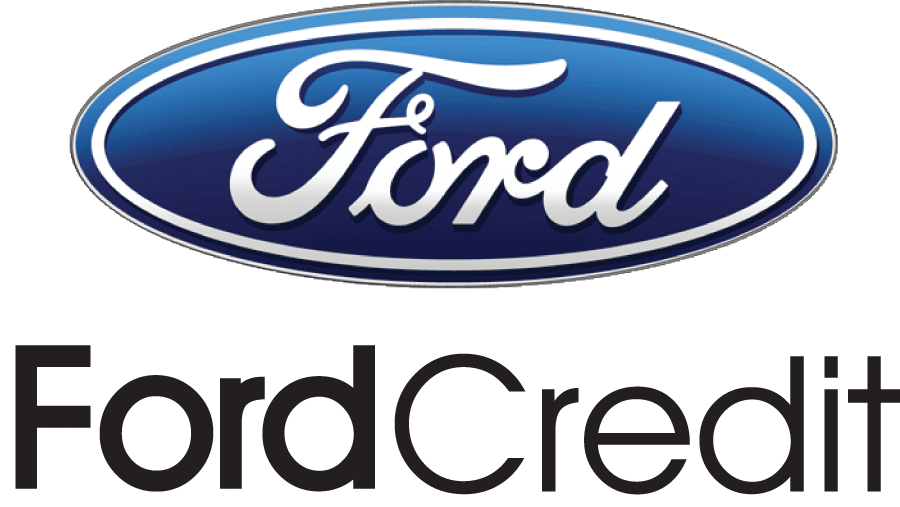 Ford Credit Address >> Meet Our Finance Staff Olathe Ford Lincoln