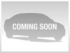 2008 Honda Fit Sport Front-wheel Drive Hatchback