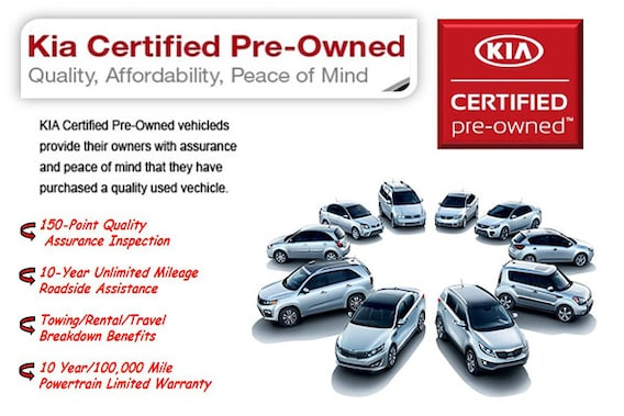 Bill Georges Olathe Kia New Kia Dealership In Olathe KS - Audi certified pre owned warranty review