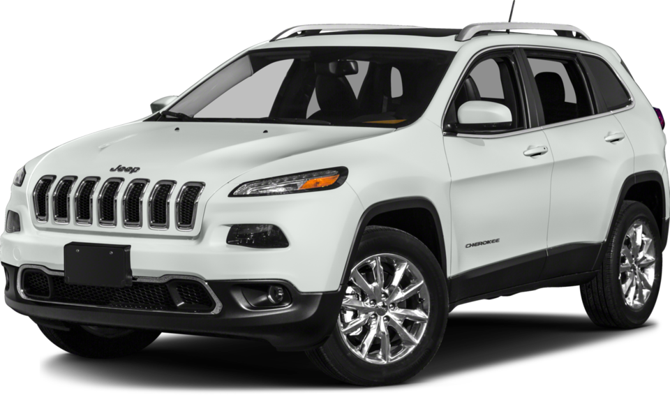 Used SUVs in Knoxville TN