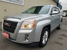 2012 GMC Terrain SLE AWD/ LOCAL ACCIDENT FREE/LOW PAYMENT SUV