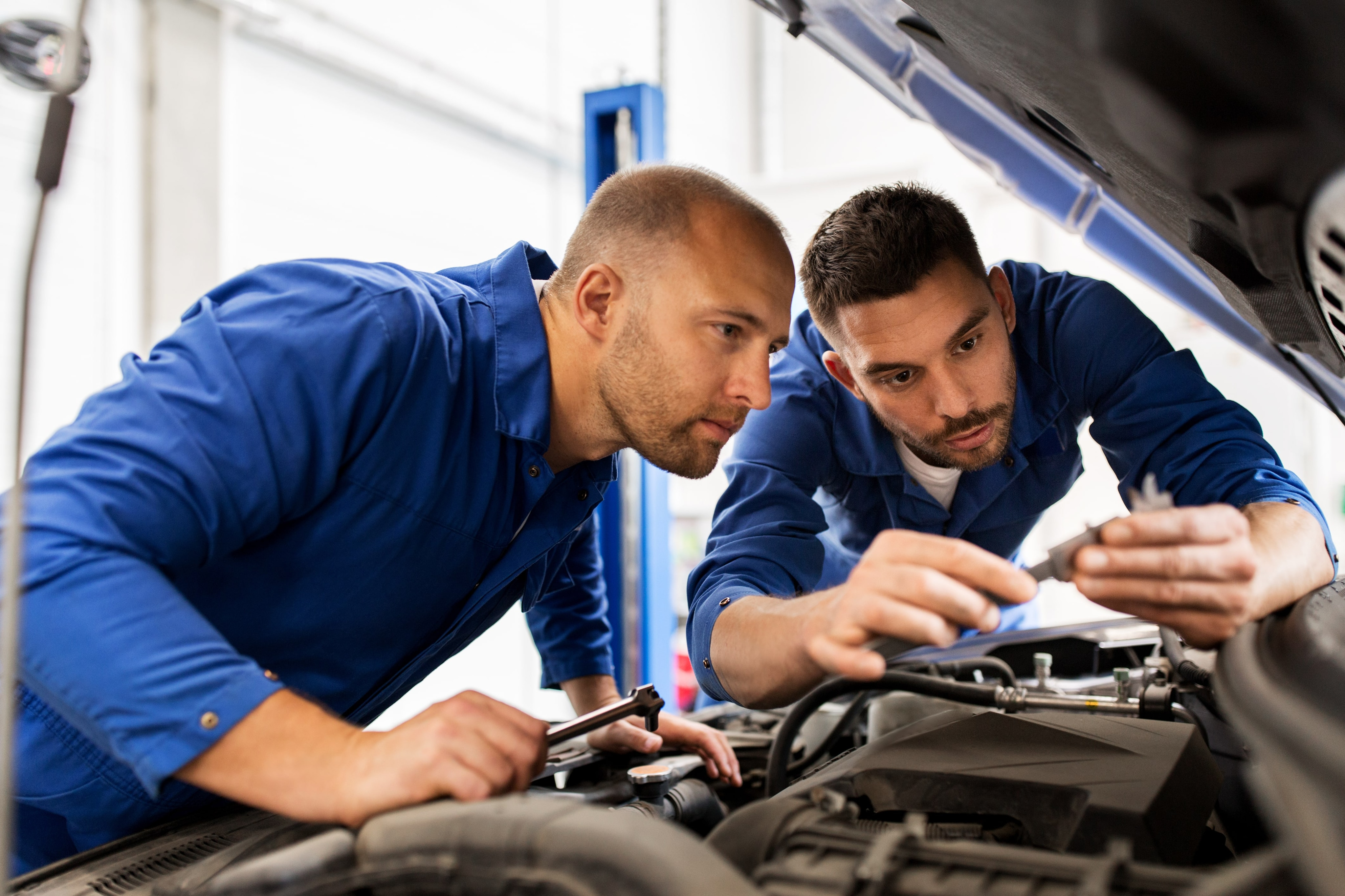What to do when your car breaks down ofallon columbia belleville il just follow our most important step call your local dealership or if you are out of state call roadside assistance then follow the rest of this solutioingenieria Image collections