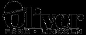Oliver Ford Sales Inc.