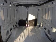 New Ford Vehicles  2019 Ford Transit-250 Cargo Van Van Medium Roof Cargo Van Plymouth, IN