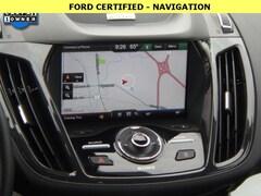 2015 Ford C-Max Energi SEL HB