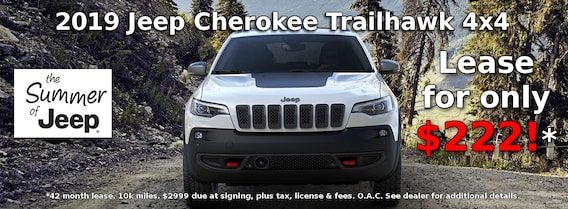 Jeep Dealers Mn >> Jeep Dealers Mn Top Car Release 2020