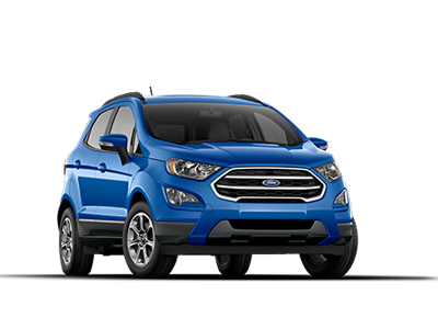 O Meara Ford >> Ford Suv Details O Meara Ford