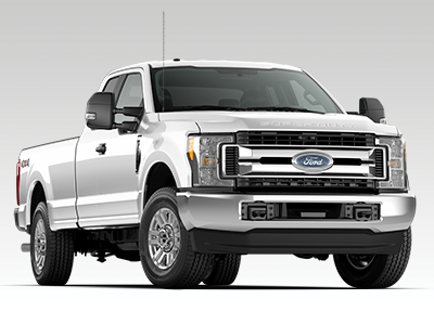 O Meara Ford >> Commercial Inventory O Meara Ford