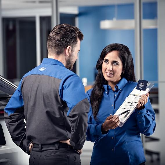 O Meara Ford >> O Meara Ford Northglenn Ford Car Repair
