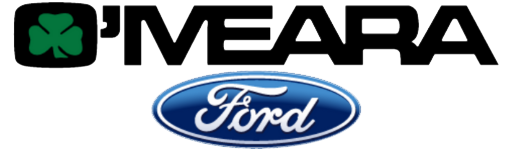 O Meara Ford >> O Meara Motors New Volkswagen Buick Ford Gmc Dealership
