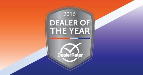 About Ontario Chrysler | Reviews, Ratings | Toronto
