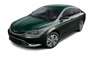 2018 chrysler 200 limited. beautiful 2018 2018 chrysler 200 limited with chrysler limited