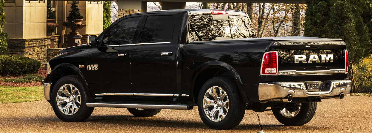 chrysler dealership ram jeep new in ltd dodge barrie on