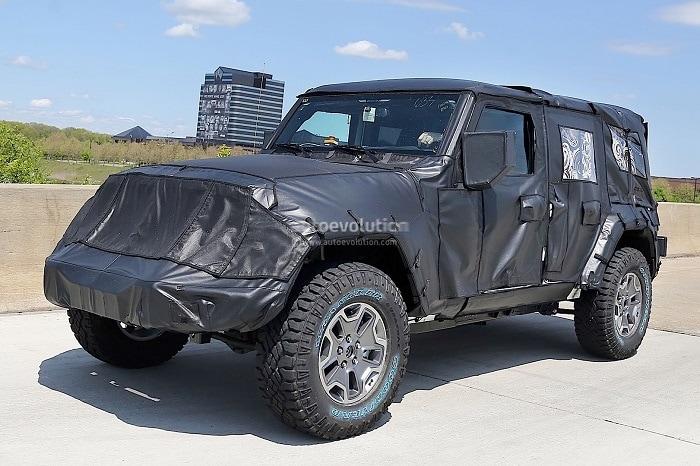 2018 jeep wrangler jl. contemporary 2018 in 2018 jeep wrangler jl