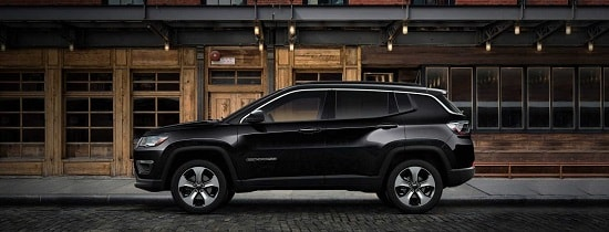 Ontario Chrysler Jeep Dodge Ram Jeep Compass For Sale - Ontario chrysler jeep