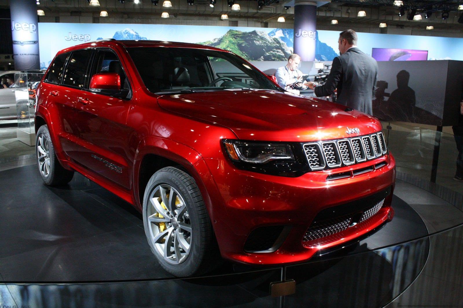 cherokee detail shop jeep bag iv set car travel grand en present bags