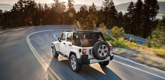 Jeep Wrangler Diesel >> 2018 Jeep Wrangler Diesel For Sale In 2019 Toronto