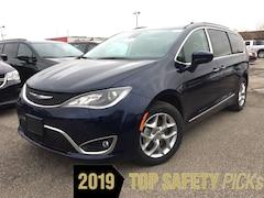 2019 Chrysler Pacifica Touring-L Plus Van