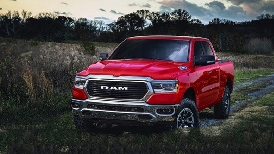 Ontario Chrysler Jeep Dodge Ram Ram Revealed For Sale - Ontario chrysler jeep