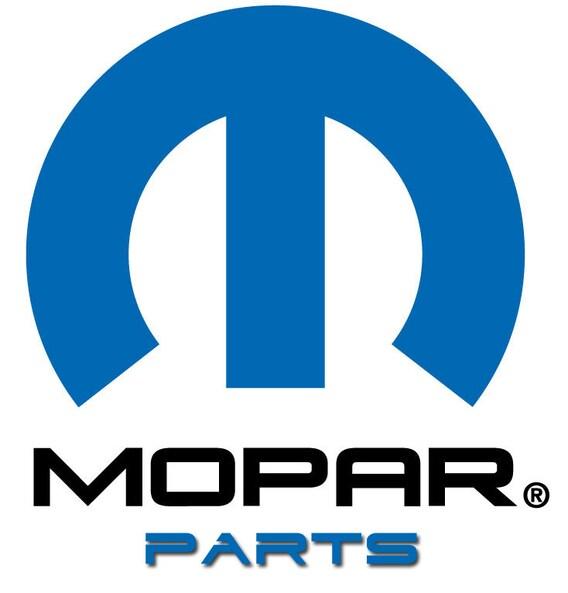 Chrysler Dodge Ram Jeep Mopar Parts for sale in Toronto