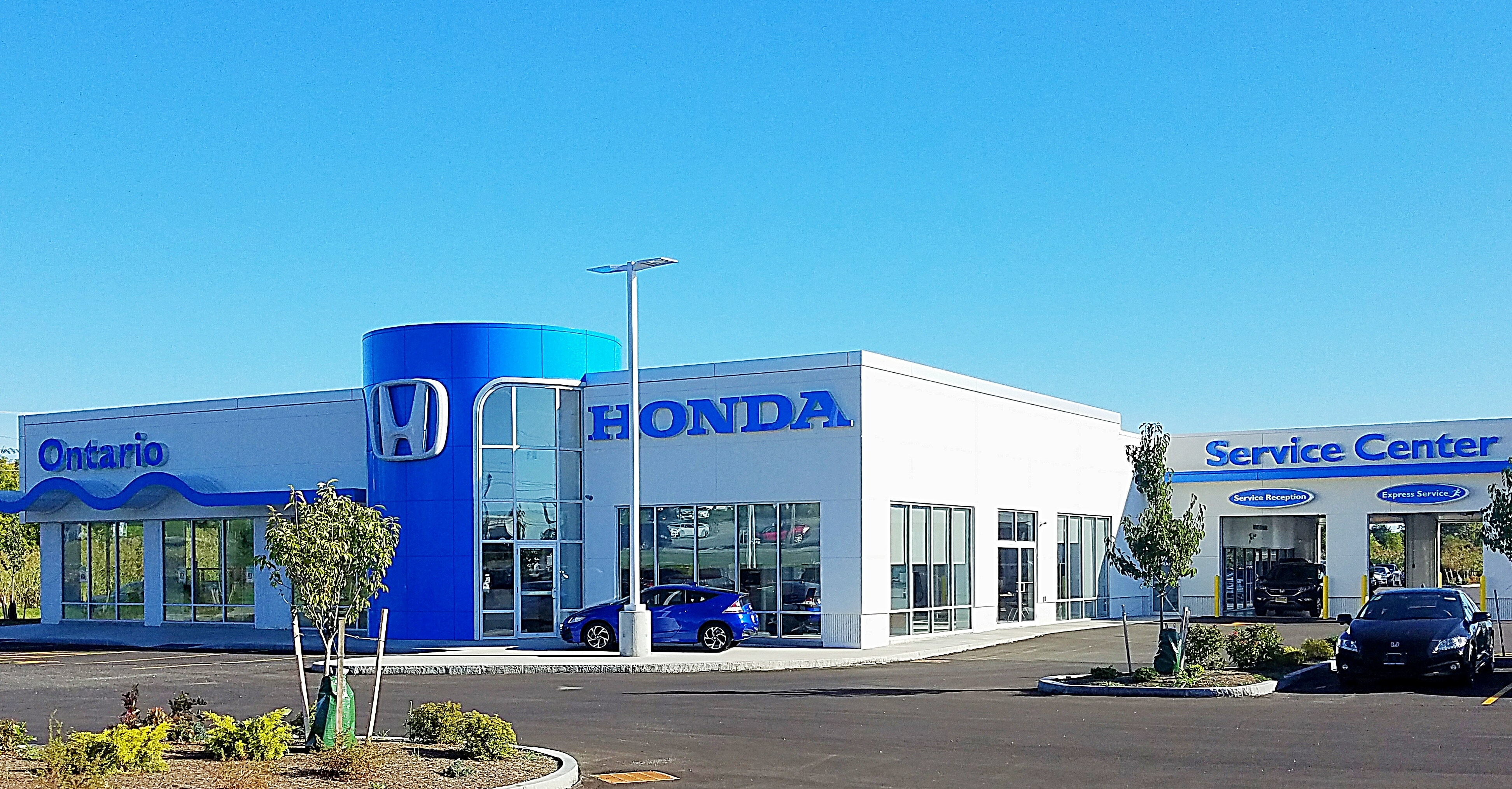 rochester ny area new honda used car dealership ontario honda. Black Bedroom Furniture Sets. Home Design Ideas