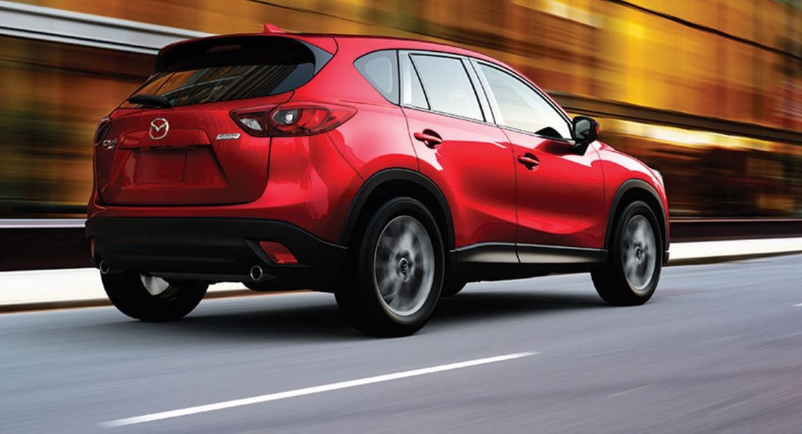 Ontario Mazda New Mazda Dealership In Canandaigua NY - Mazda ontario dealers