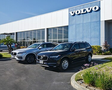 new volvo used car dealer in ontario ca volvo cars ontario. Black Bedroom Furniture Sets. Home Design Ideas