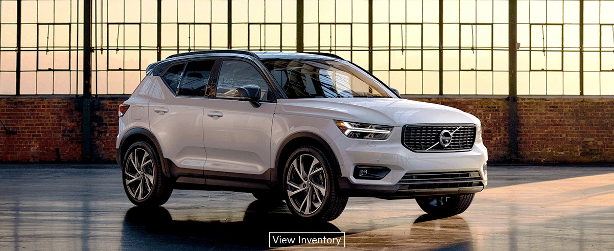 Volvo Cars Ontario Vehicles For Sale In Ontario Ca 91761 All New Xc40