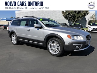 used cars for sale in ontario ca volvo cars ontario. Black Bedroom Furniture Sets. Home Design Ideas