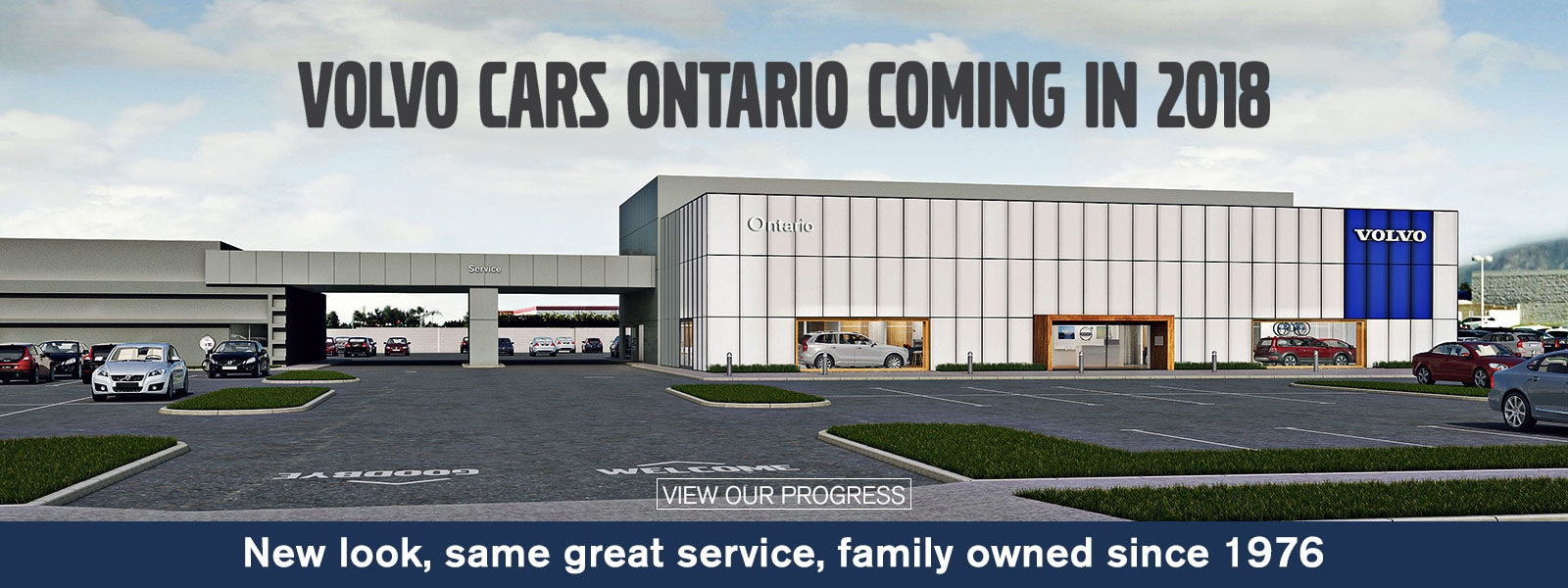 new and used cars in ontario ca volvo cars ontario. Black Bedroom Furniture Sets. Home Design Ideas