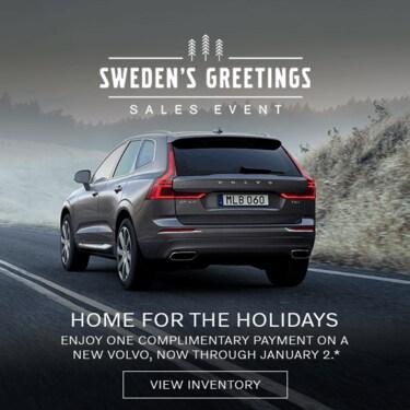 Volvo Dealership Los Angeles >> New Volvo Used Car Dealer In Ontario Ca Volvo Cars Ontario