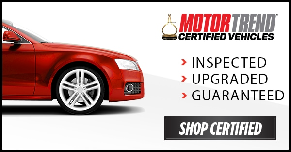 motor trend certified program find subaru automobiles in nj. Black Bedroom Furniture Sets. Home Design Ideas